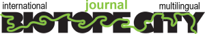 logo-biotope-180_compact_2011