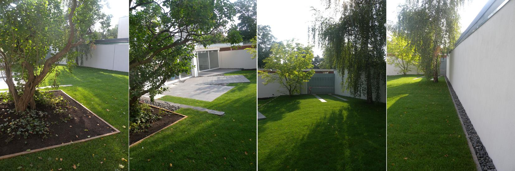 Garten Kirsten kl