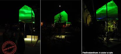 Festivalzentrum © atelier le balto 2013 web