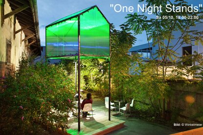 Ohne Night Stands web