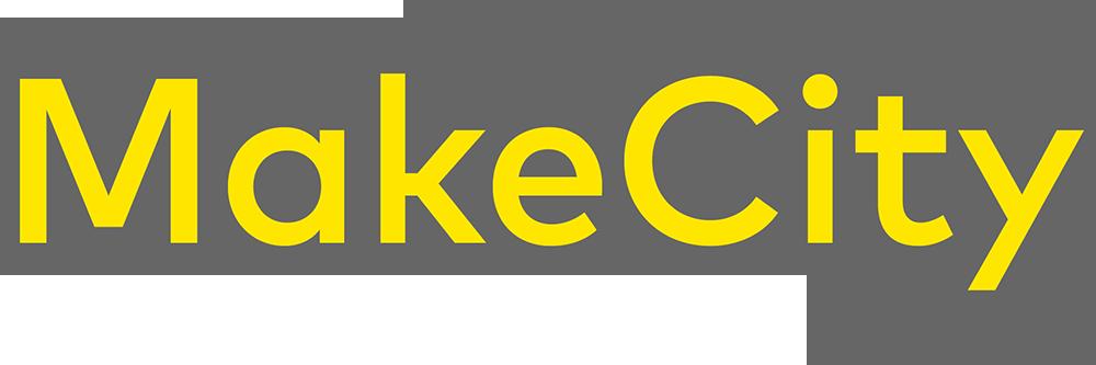 MakeCity_logo